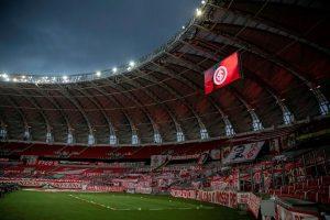 Brasil autoriza regresso dos adeptos-brasil-mileniostadium