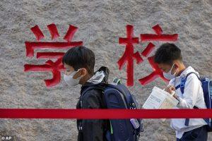 Educadora condenada à morte-china-mileniostadium