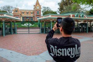 Disney vai despedir 28 mil trabalhadores-us-mileniostadium