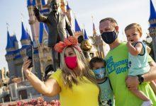 Disney vai despedir 28 mil-us-mileniostadium