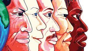Diversidade racial-canada-mileniostadium