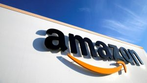 Amazon to hire 3,500 workers-canada-mileniostadium
