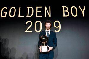 Quatro portugueses na lista dos 40 finalista-mundo-mileniostadium
