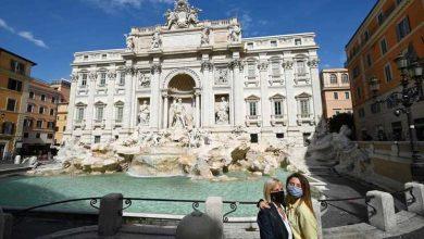 Itália regista 1648 novos casos-italia-mileniostadium