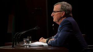 Ontario health officials detail -canada-mileniostadium