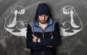 Men, Depression and Anxiety-mundo-mileniostadium