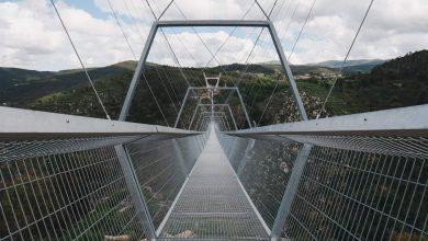 Arouca já definiu preços -portugal-mileniostadium