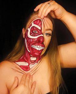 A ilusão da maquilhagem-reinounido-milenistadium