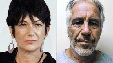 Depoimento de Ghislaine Maxwell no processo Epstein vai ser público