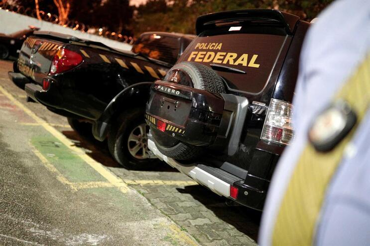 Detido no Brasil português condenado a 16 anos de prisão por homicídio