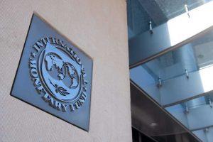 FMI diz que pandemia reverterá-mundo-mileniostadium