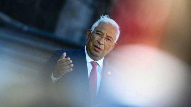 Governo aprova Orçamento-portugal-mileniostadium