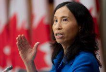 Health Canada approves first rapid antigen COVID-19 test-Milenio Stadium-Canada