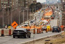 In 'extraordinary step,' company building Eglinton Crosstown hits province with lawsuit-Milenio Stadium-Ontario