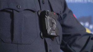 Iqaluit RCMP to wear body cameras in pilot program-Milenio Stadium-Canada