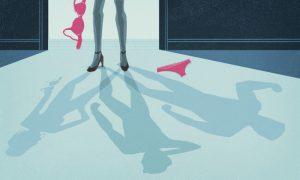 Saskatchewan reports highest prostitution-canada-mileniostadium