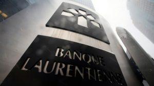 Laurentian Bank names Rania Llewellyn CEO, first woman to hold top job-Milenio Satdium-Canada