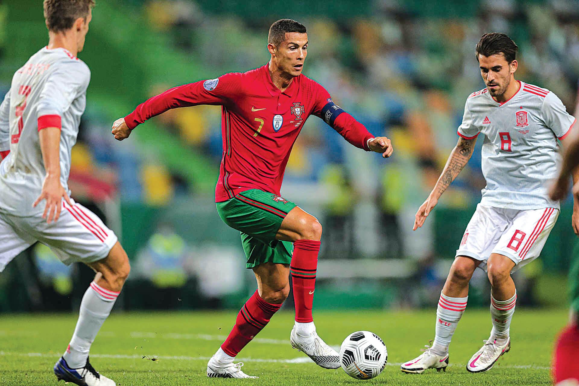 MILENIO STADIUM - portugal-esp3