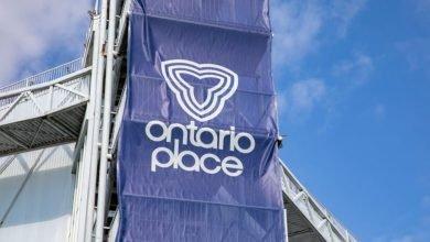 Ontario cabinet minister outlines initiatives to help sport, tourism industries-Milenio Stadium-Ontario