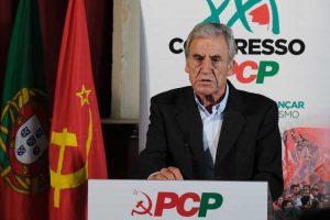 PCP vai votar contra proposta-portugal-mileniostadium