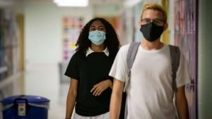 Pandemic prompts some Ontario boards to scrap plans for high school final exams this year-Milenio Stadium-Ontario