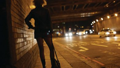 The sex work stigma-canada-mileniostadium