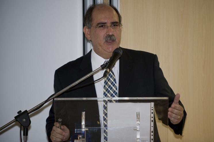 Privados dão nega ao SNS para tratar doentes covid-19 em Lisboa