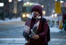 Psychologists worry about mental health in first full COVID-19 winter-Milenio Stadium-Ontario