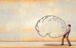 Developing Mental Strength-mundo-mileniostadium