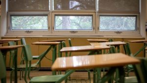 TDSB says expanding virtual secondary school 'untenable' with over 18,000 students enrolled-Milenio Stadium-Ontario