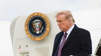 "Trump foi o principal impulsionar de ""fake news"" sobre a pandemia, diz estudo"