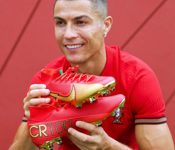 Ronaldo defronta França-portugal-mileniostadium