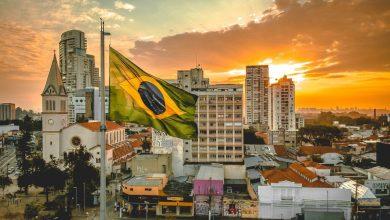 Brasil tenta captar investimento português-mundo-mileniostadium
