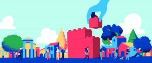 Social Clubs + Social Capital-mileniostadium-canada
