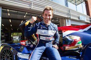 Filipe Albuquerque é campeão-europe-mileniostadium
