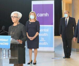 CAMH lançou campanha-canada-mileniostadium