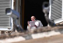 Papa celebrará missas-italia-mileniostadium