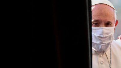 Papa Francisco defende casais homossexuais-italia-mileniostadium