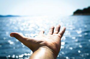 Hidrate a sua esperança-mundo-mileniostadium