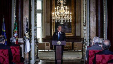 As ditaduras não resolveram a crise-portugal-mileniostadium