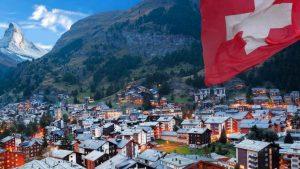 Emigrar para a Suíça-suiça-mileniostadium