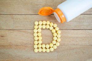 Vitamina D e Covid-19-mundo-mileniostadium