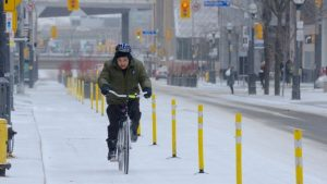 ActiveTO is (mostly) finished, so how will Toronto get residents outdoors this winter?-Milenio Stadium-Ontario