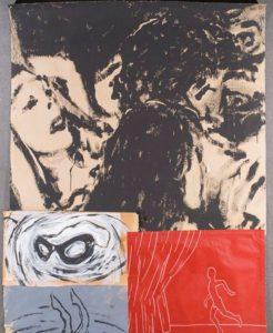 5 Artistas contemporâneos portugueses-portugal-mileniosadium