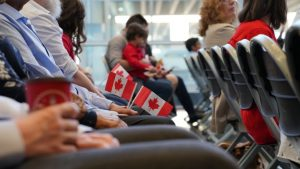 Citizenship tests set to resume online after 8-month suspension-Milenio Stadium-Canada
