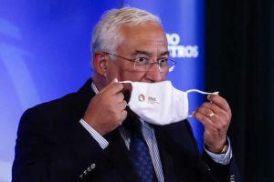 Costa diz que portugueses-portugal-mileniostadium