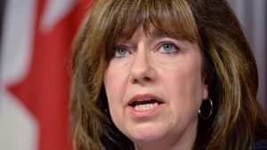Ford government risks missing climate change targets, Ontario auditor general says-Milenio Stadium-GTA