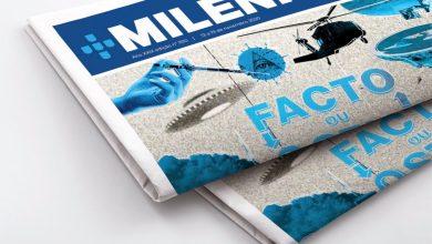 Milenio Stadium 1510c- 2020-11-13 - artwork (1)