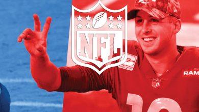 NFL Report – Week 12-us-mileniostadium