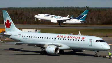 New rules will allow Canadian passengers to avoid quarantine in Hawaii-Milenio Stadium-Canada